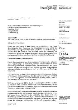 Dielimitiert Konformitatserklarung Reach Vorlage 5
